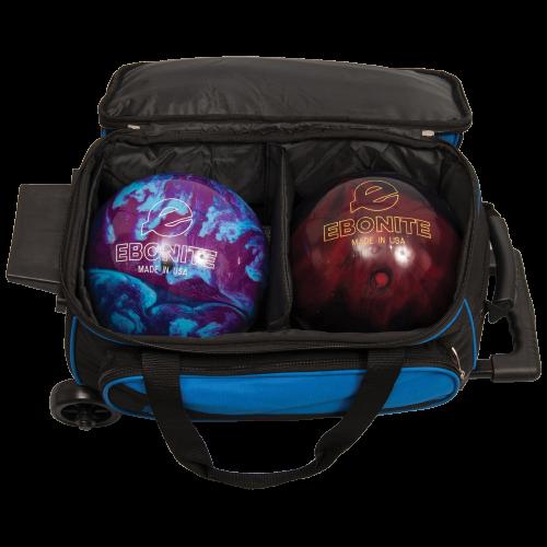 Ebonite Bags
