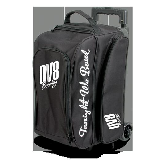 Dv8 Freestyle