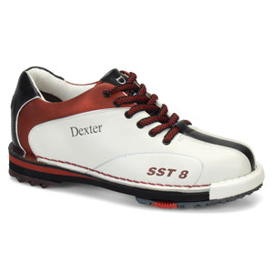 Dexter Sst  Pro Womens Bowling Shoes