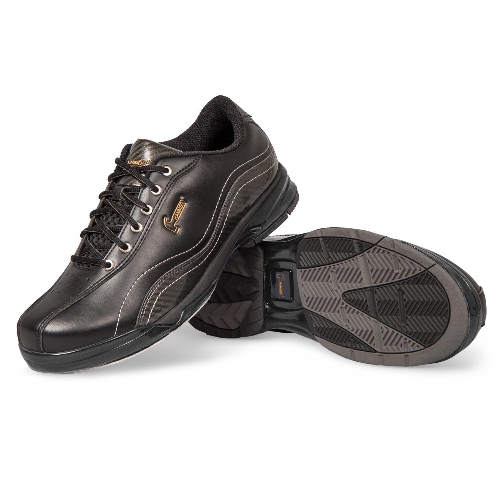 Bowling Shoes Mens Size