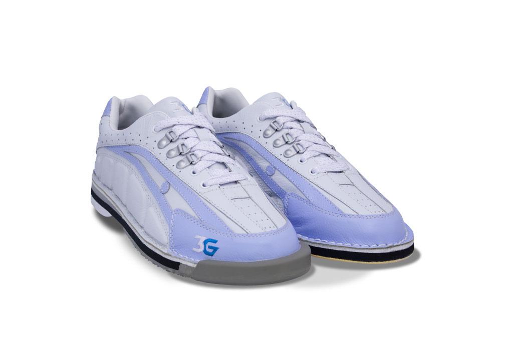 Kids Bowling Shoe Covers