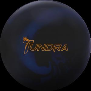 Track Tundra Solid