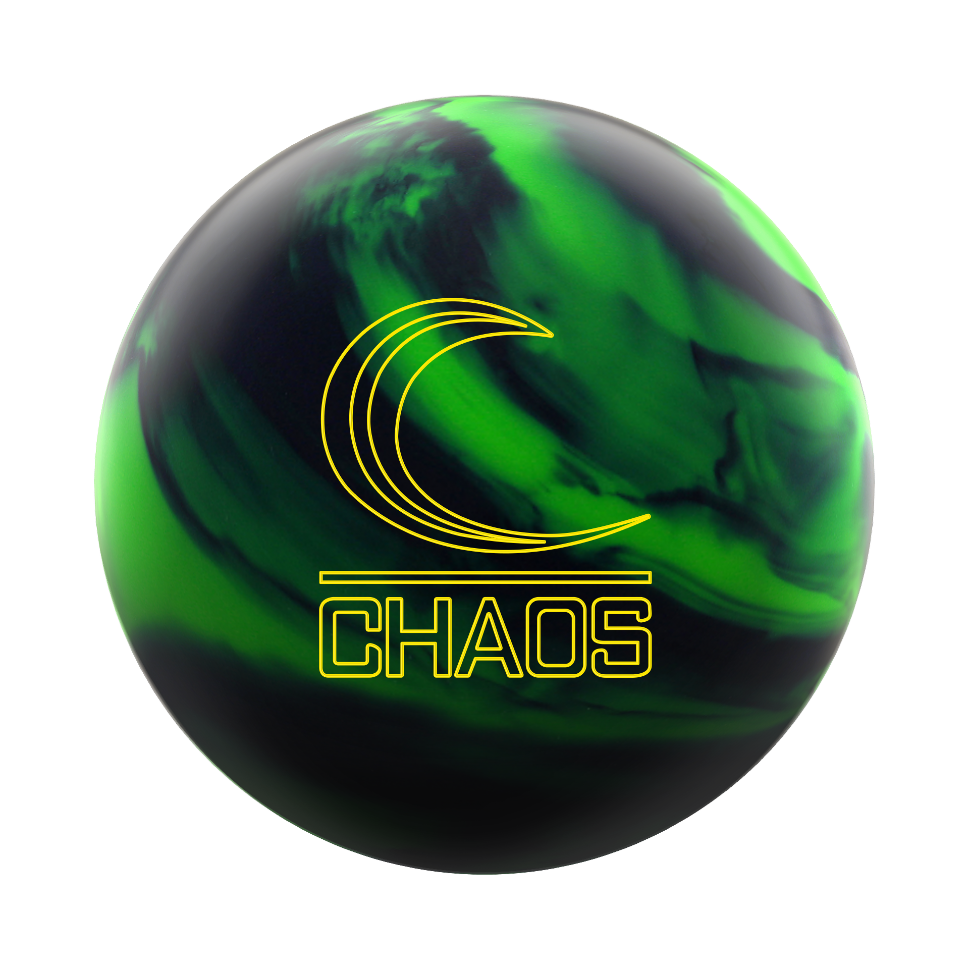 846d50290dcad Columbia 300 Chaos Bowling Ball- $139.95 Heats Pro Shop