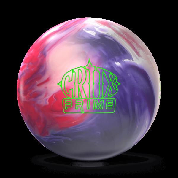 Storm Crux Prime