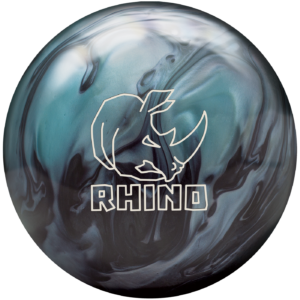 Rhino Metallic Blue