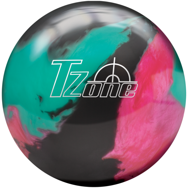 T Zone Razzle Dazzle