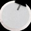 White Dot Diamond Core